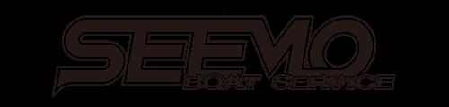 SEEMO BOAT SERVICE